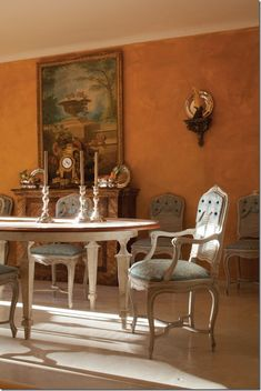 1000 images about decor spanish colonial on pinterest. Black Bedroom Furniture Sets. Home Design Ideas