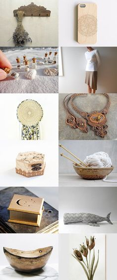 February gifts by Veronika on Etsy--Pinned with TreasuryPin.com