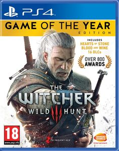 Discover the The Witcher Wild Hunt - PlayStation Whv Games. Explore items related to the The Witcher Wild Hunt - PlayStation Whv Games. Organize & share your favorite things (including wish lists) with friends. The Witcher 3, The Witcher Wild Hunt, Jeux Xbox One, Xbox One Games, Ps4 Games, Games Consoles, Playstation Games, Xbox 360, Soundtrack