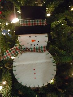 Google Image Result for http://www.craftelf.com/Christmas%2520Ornaments/pocket%2520snowman%2520top%2520hat.JPG