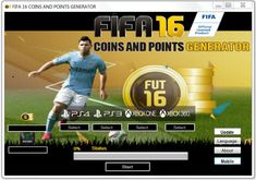 How fifa coin generator is a good option. To get more information visit http://www.urfifa.com/