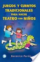 Juegos y cuentos tradicionales para hacer teatro con niños English Sentences, English Phrases, Teaching Time, Teaching Music, Poetry For Kids, Pe Ideas, Drama Class, Educational Games For Kids, Cool Kids