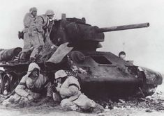 (2) Quora World Of Tanks, Military Photos, Korean War, Time Photo, Modern Warfare, American Revolution, Vietnam War, World War Two, Retro