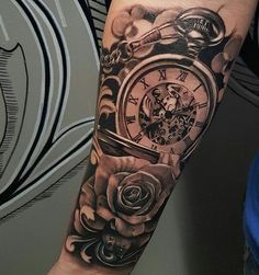 "11.4k lượt thích, 25 bình luận - Tattoo Media Ink (@skinart_mag) trên Instagram: ""Check out #morefollowersmonday artist... @calligraphiti91!!!) #skinartmag #tattoorevuemag…"""