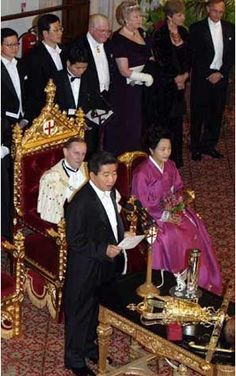 President Of South Korea, Korean President, Head Of Government, Korean Peninsula, Sense Of Life, Korean People, One Republic, Head Of State, Presidents