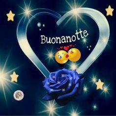 Good Night Sister, Good Morning, Neon Signs, Movie Posters, Emoticon, Dolce, Smiley, Dreams, Heart