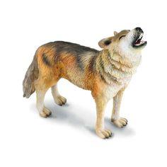 コレクタ/COLLECTA 88341 ティンバーウルフ1 動物フィギュア 箱庭 - Yahoo!ショッピング - Tポイントが貯まる!使える!ネット通販