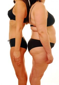 The best ways to Lose 40 Pounds in 2 Months 4 Eating plan Tips You Should Know.