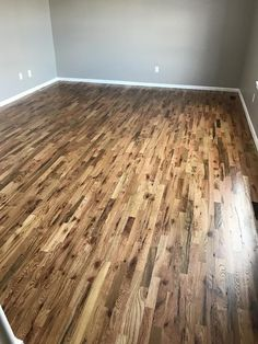 Best Floors Home Images On Pinterest In Lumber - Hard floor liquidators