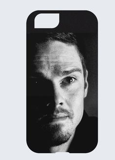 One of my favorite pictures of Jay Ryan