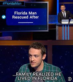 Dan Soder can get it