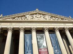 The National Archives Will Teach Your Children Some Manners | Washingtonian