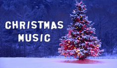 It is the most beautiful time of the year. Let the music be the background of your Christmas spirit. Listen and watch to a selection of 50 be.