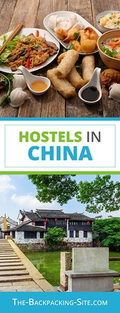 Budget travel and hostels in China including: China hostels. Backpacking India, Backpacking South America, Backpacking Europe, China Travel, India Travel, Thailand Travel, Weather In India, Thailand Adventure, Diving Course