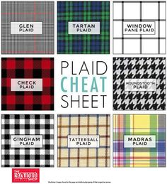 This Summer add glamour to your style with sassy plaid pattern shirts :)  Which is your favourite plaid pattern?  #Plaid #Pattern #Shirts #MensWear #Summers #Ahmedabad #Fashion #Style