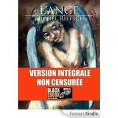 L'ange de Michel Rietsch (David Tondeur)