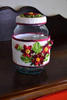 Crochet Baby Dress Pattern, Crochet Flower Patterns, Crochet Bunny, Crochet Motif, Crochet Doilies, Crochet Flowers, Crochet Kitchen, Crochet Home, Crochet Gifts