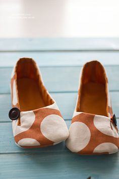 Winter Holiday Sale % Off! -  Daphne Women's Shoes PDF Pattern