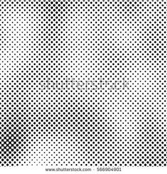 Grunge bitmap dot texture for placing on your illustrations to create a grunge, bitmap texture effect, distressed effect. Vector EPS 10.