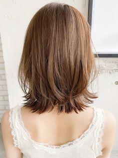 Brows, Stylists, Hair Cuts, Yahoo Beauty, Hairstyle, Long Hair Styles, Hair, Haircut Parts, Eyebrows