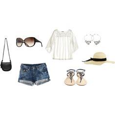 Summer ~ Beachware