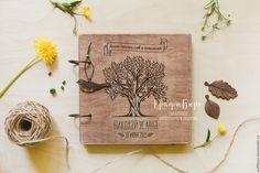 Купить Книга пожеланий свадебная. Гостевая книга/альбом пожеланий - книга пожеланий, книга пожеланий свадебная