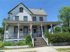 29 Farragut Ave, Mays Landing, NJ 08330   MLS #6806491 - Zillow