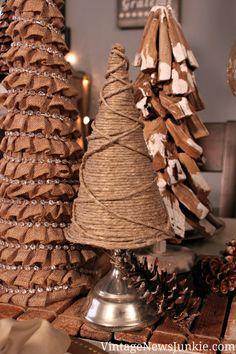 diy-twine-christmas-tree-easy