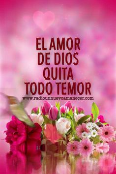 dashkool - 0 results for holiday Good Morning In Spanish, Good Morning Gif, Good Morning Quotes, Night Quotes, Monday Morning, Bible Quotes Images, Christian Quotes Images, Good Morning Messages, Love Messages