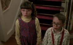 #HomeAlone (1990) - #BrookeMcCallister #FullerMcCallister Home Alone 1990, Game Ideas, Christmas Movies, Lost, Play Ideas, Noel