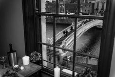 Woolen Mills, Dublin, Republic of Ireland Wedding Destinations, Destination Wedding, Vow Renewal Ceremony, Woolen Mills, Republic Of Ireland, Dublin, Vows, Love Story, Our Wedding