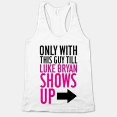 haha! I should so get this when i get a bf! LOL!