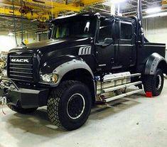 New diesel truck duramax wheels Ideas Mack Trucks, Big Rig Trucks, Diesel Trucks, Custom Trucks, Cool Trucks, Chevy Trucks, Pickup Trucks, Cool Cars, F650 Trucks