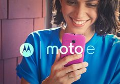 #Motorola newly launched #android based #smartphone #Moto_E for Rs. 6999 only at #flipkart . Visit CouponsGrid and use #Flipkart_coupons and #Flipkart_deals to #shop_online with #discount