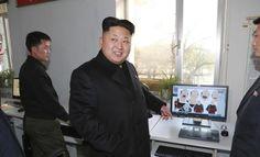 Gracias a su investigación, la más detallada realizada sobre el sistema operativo norcoreano Red Star OS, podemos conocer los desafíos a los que se somete el país al intentar adoptar los claros beneficios de la computación y la red de redes mientras aseguran un férreo control en la cultura e ideas de sus ciudadanos. Los …