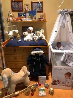Toddler Bed, Furniture, Home Decor, Children, Homemade Home Decor, Home Furnishings, Interior Design, Home Interiors, Decoration Home