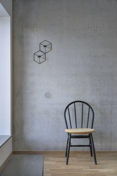 Gallery - Tappen / Joliark - 17