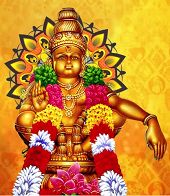 Tamil cut songs for ringtones