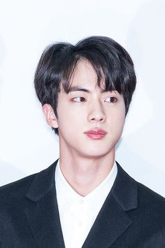 Read Chapter 7 - Broad and Wide from the story And My Life Took a Turn (Jungkook ff) by Shabiha_BTS with reads. Bts Jin, Jin Kim, Bts Bangtan Boy, Bts Boys, Bts Taehyung, Seokjin, Kim Namjoon, Foto Bts, Jung Hoseok