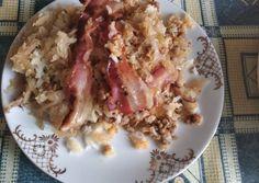 Rakott savanyú káposzta ahogy én készítem! | Krajnyák Maria receptje - Cookpad receptek