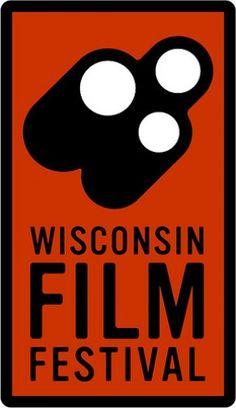 Wisconsin Film Festival, Madison WI