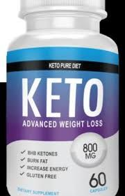 What Is Keto Pure Diet How Does It Work Should You Invest In This
