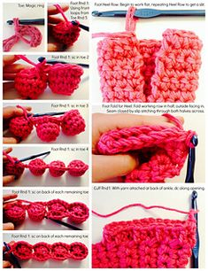 Monster_slippers_pattern_process_text_small2