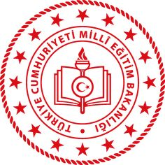 Ministry Of Education, Vector Free Download, Symbols, Istanbul, Sticker, Tv, Google, Image, Reciprocating Saw