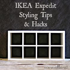comparaison expedit kallax ikea expedit kallax hacks pinterest raumteiler kaufen und. Black Bedroom Furniture Sets. Home Design Ideas