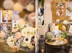 Portrait and Wedding photographer Lauren Rosenau won first place for her booth design at a recent Bridal Show and she was kind enough to let us in on her secrets. Read this post to learn how Lauren...