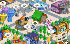 Update the latest mod game version SpongeBob Moves In Mod Apk for users. Version is the latest version has been updated today. com to experience Business Model Canvas, Pineapple Under The Sea, Popular Cartoons, Game Update, Patrick Star, Game App, Spongebob Squarepants, Best Games, Animation