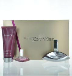 6f313dc469fb8 37 Best Calvin Klein images   Fragrance, Perfume, Eau de toilette