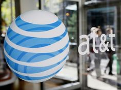 AT&T BURIES LANGUAGE IN MISSOURI TRAFFIC BILL TO HINDER BROADBAND COMPETITION