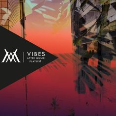 Summer It Fits You by VIBES AFTER MUSIC on SoundCloud